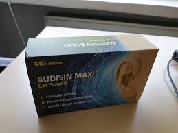 audisin-maxi-ear-sound-review
