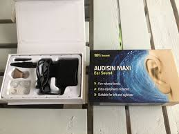 audisin-maxi-ear-sound-review-2