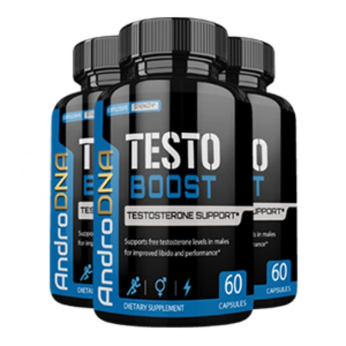 andro-science-testo-boost-pas-cher-mode-demploi-composition-achat
